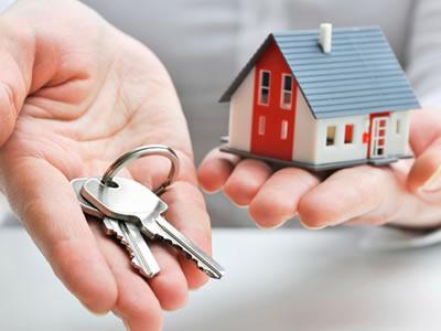 Guide til køb af hus
